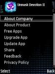 Unmask Devotion II Free screenshot 6/6