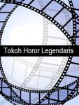 Tokoh Horor Legendaris Java screenshot 1/1