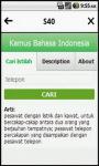 Cekidot Review Aplikasi screenshot 2/6