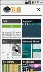 Cekidot Review Aplikasi screenshot 4/6