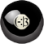 Asshats 8 Ball screenshot 1/1
