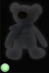 Luminou - Dans le noir, on peut me voir ! screenshot 1/1