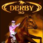 Derby 3D screenshot 1/4