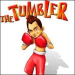 The Tumbler Game screenshot 1/4