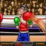 The Tumbler Game screenshot 4/4