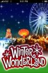 Winter WonderLand 2010 screenshot 1/1