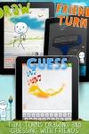 We Doodle for iPad screenshot 1/1