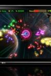 NeoDefender 2 screenshot 1/1