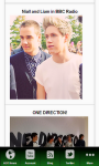 Niall Horan One Direction Fans screenshot 2/6
