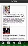 Niall Horan One Direction Fans screenshot 3/6