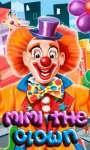 Mimi The Clown screenshot 1/6