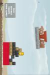 Landing  Totem screenshot 1/2