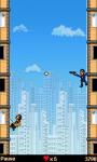 Ninja Strike Free screenshot 5/6