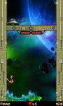 Ninja Strike Free screenshot 6/6