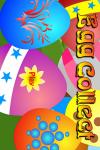 Find The Egg screenshot 1/2