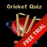 Cricket Quiz_TRYBUYF screenshot 1/3