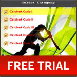 Cricket Quiz_TRYBUYF screenshot 3/3