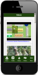 Garden Planning screenshot 3/4