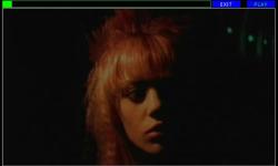 Creepy Flicks Horror Movies screenshot 4/4