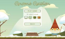 Gnome Garden screenshot 2/6