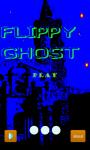 Flippy Ghost screenshot 1/3