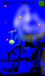 Flippy Ghost screenshot 2/3