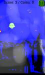 Flippy Ghost screenshot 3/3