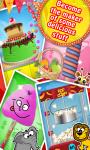 Royal Food Fair screenshot 3/5