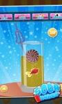 Soda Maker - Kids Game for Fun screenshot 1/5
