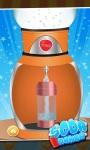 Soda Maker - Kids Game for Fun screenshot 3/5