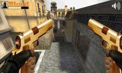 Swat Combat Now screenshot 2/4