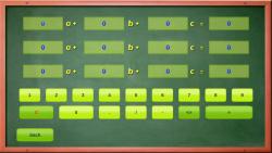 Super Math Expert screenshot 2/6
