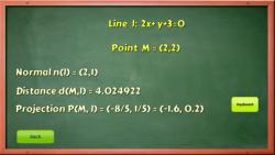 Super Math Expert screenshot 4/6