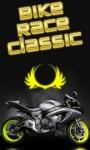 Bike Race Classic screenshot 1/1