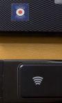 Galaxy S3 Rain LWP HD screenshot 3/4