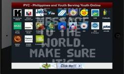Philippines: Lifes Journey  screenshot 2/3