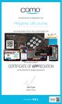 Philippines: Lifes Journey  screenshot 3/3