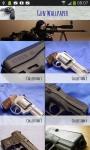 Guns and Weapons screenshot 2/5