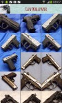 Guns and Weapons screenshot 4/5