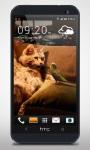Parrot and Cat Friends LiveWP screenshot 6/6