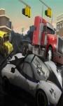 Traffic Jam Rush screenshot 1/6
