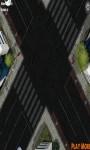 Traffic Jam Rush screenshot 3/6