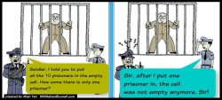 Cartoons for Laughs 2 screenshot 1/1