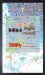 1010 puzzle game free screenshot 2/6