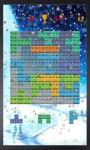1010 puzzle game free screenshot 4/6