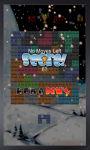 1010 puzzle game free screenshot 6/6