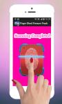Finger Blood Pressure Free screenshot 4/5