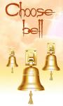 Bells Meditation screenshot 2/4