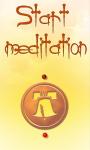 Bells Meditation screenshot 3/4