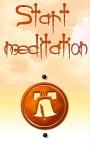 Bells Meditation screenshot 4/4